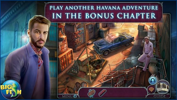 Cadenza: Havana Nights (Full) screenshot-3