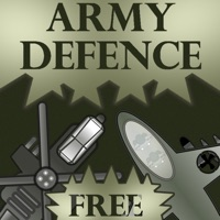 Codes for Army Defence Free Hack