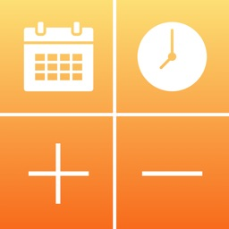 Date Calculator - Calculate days between dates and add or subtract time
