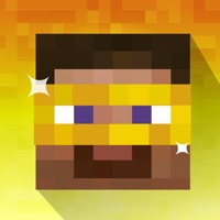Codes for Skin Creator Gold For Minecraft Skins Hack