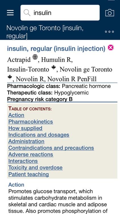I.V. Drug Handbook