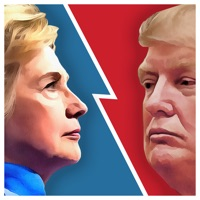 Codes for Hillary vs Trump Votes Hack