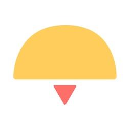 The Taco App