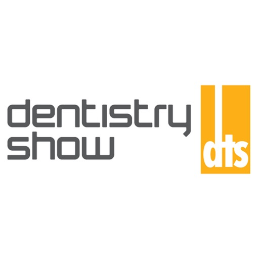 Dentistry Show & DTS 2016