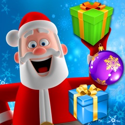 Christmas Games HD - A List to Countdown for Santa