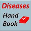 Disease hand book