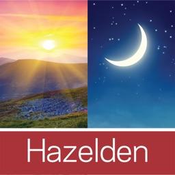 Morning Light / Night Light: Recovery Meditations