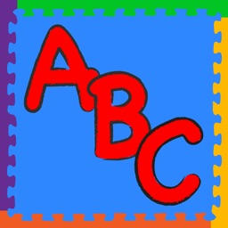 Letters Toddler Preschool