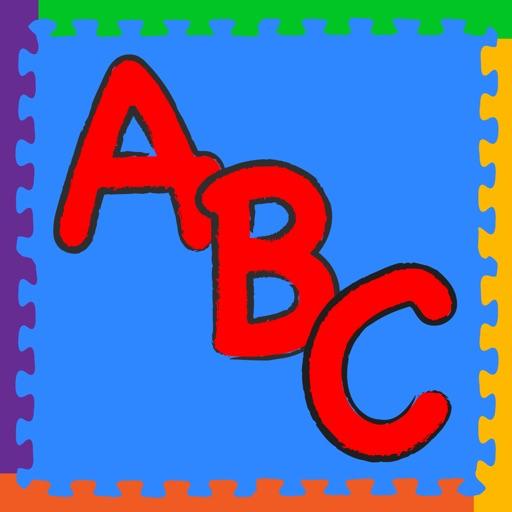 Letters Toddler Preschool