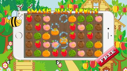 点击获取Fruit Fusion Crush - Match 3