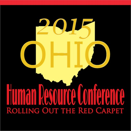2015 Ohio SHRM Conference