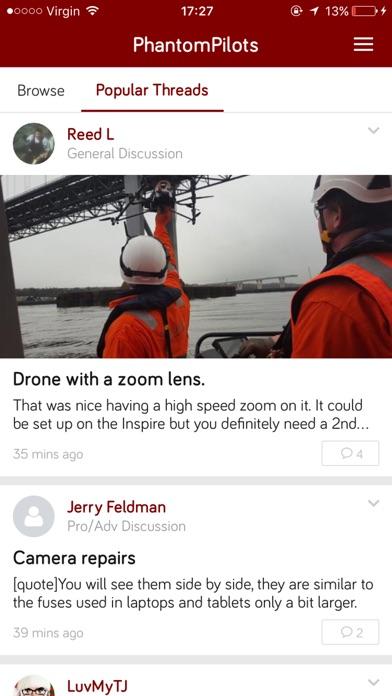 Promotion drone pas cher auchan, avis drone x pro bewertung