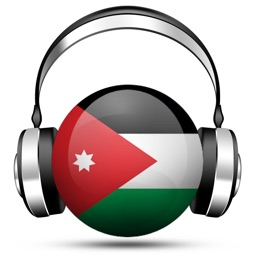 Jordan Radio Live Player (Amman / الأردن راديو)