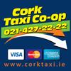 Cork Taxi
