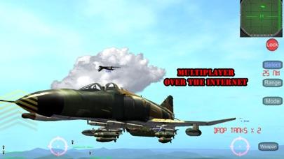 Gunship III - Combat Flight Simulatorのおすすめ画像2