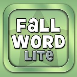 FallWord Lite