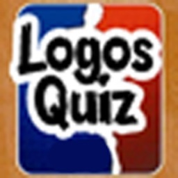 Logos Quiz Basketball 2012-2013