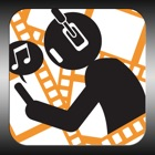 MyPV - Play music videos for Free! icon