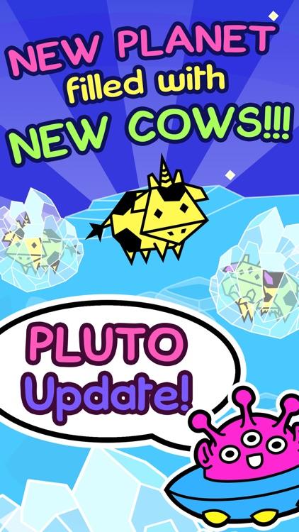 Cow Evolution screenshot-4