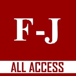 The Daily Freeman-Journal All Access