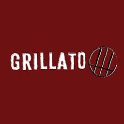 GRILLATO