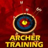 Bow and Arrow 3D - Free archery games