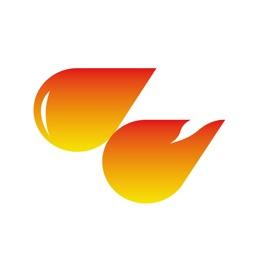 Rio Oil & Gas 2016 + FLF