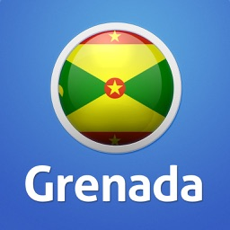 Grenada Essential Travel Guide