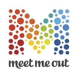 MeetMeOut - Dénicheur de bons plans dans ta ville