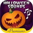 effetti Scary Halloween - Pro icon