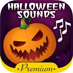 Scary Halloween effects - Pro