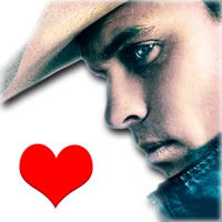 Dustin Lynch Solitaire Hack Resources Generator