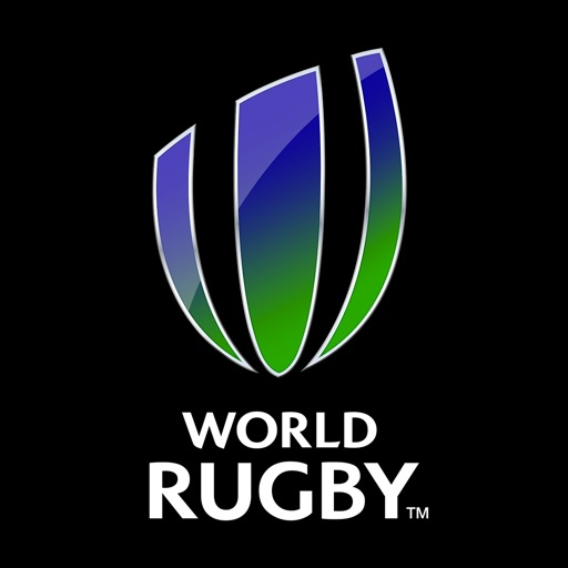 World Rugby Laws of Rugby 2016