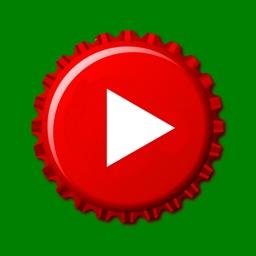 Bar DJ - Virtual Jukebox