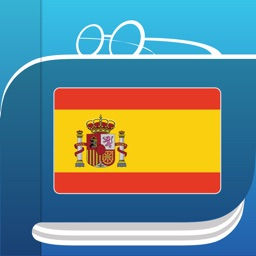 Spanish Dictionary & Thesaurus +English Translator