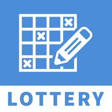 Activities of Get Your Lottery Tickets - It's All About Numbers