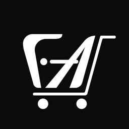 F.A.Wholesale - Fashion Accessories Wholesale