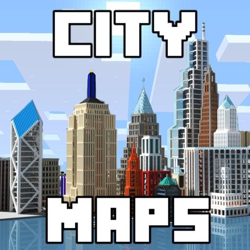 Cities Skylines Best Maps