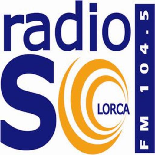 Radio Sol Lorca