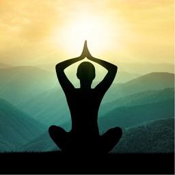 Meditation Tips - Learn How to Do Meditation