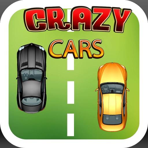 Crazy Hot Cars