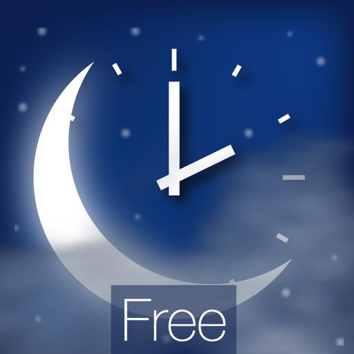 Nite Time iOS App