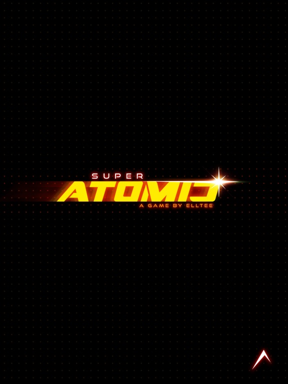 Screenshot #5 for Super Atomic