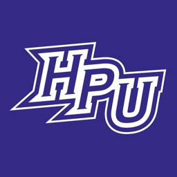 High Point Athletics
