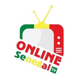 Senegal Tv Live