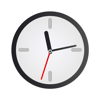 Forex Hours Pro