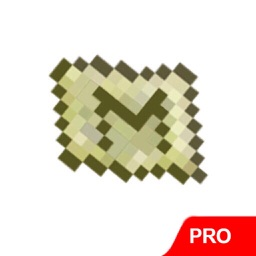 MineMaps - Best Database Maps for Minecraft MCPC