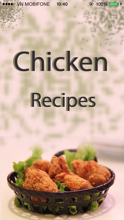 3500+ Chicken Recipes - Delicious Food Recipes