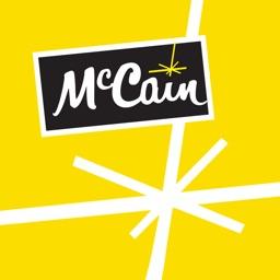 McCain 2016