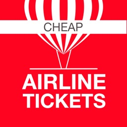 Cheap Airline